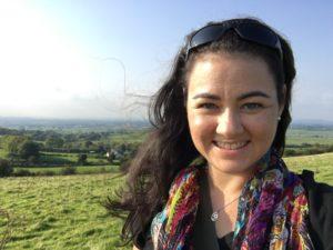 Sawrah - Bio Pic