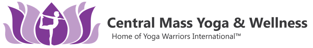 Central Mass Yoga & Wellness