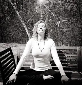 Mandi Meditation