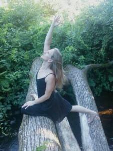 steph_tree