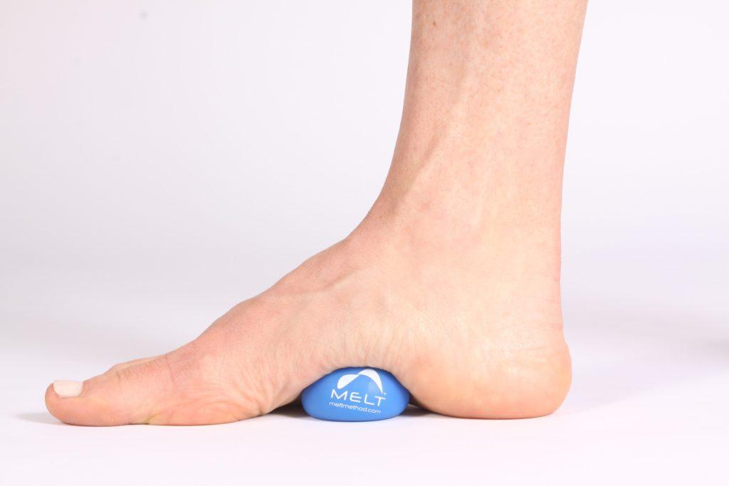foot 3 Brian Leighton